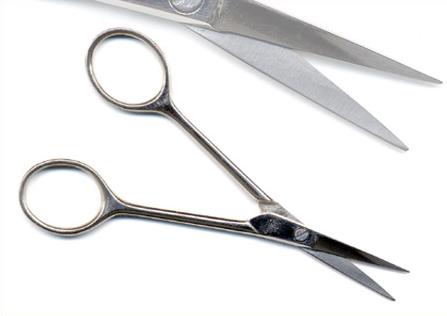 Dissecting Scissors uk Dissecting Scissors